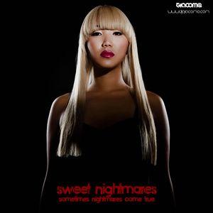 sweet nightmares