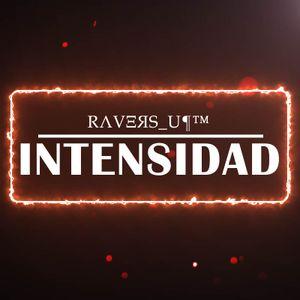 Ravers_Up™ --__-- Intensidad