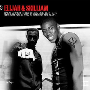 Elijah & Skilliam - Rinse FM 20th April 2010