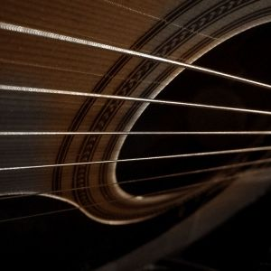The Best of acoustic & unplugged songs - Pure Energy