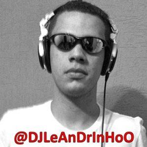 DJ LEANDRINHOO - 20 ANOS MIX