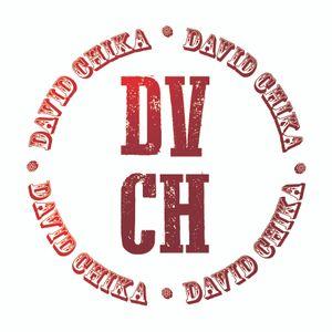 David Chika - D&B Set Julio