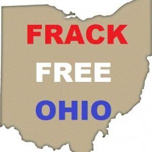 Honeybomb Frequency Interviews Community Organizer Bill Baker (Frack Free Ohio) - MLK Jr. Day 2013