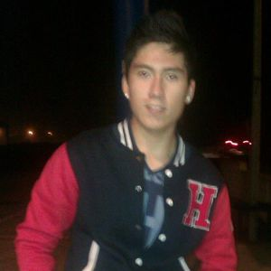 Brayan Cabero - On Air 003