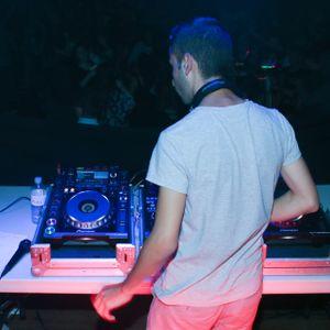 NM Demo Mix 2015