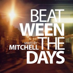 Beat-ween the days #007