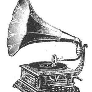 Elusid - Aural Report Radio Show Mix