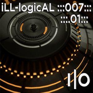 :::iLL-logicAL:::007.01:::