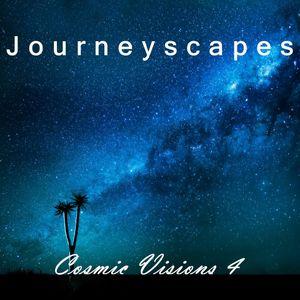 PGM 157: Cosmic Visions 4