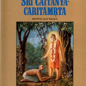 ADI LILA CAPITULO 13