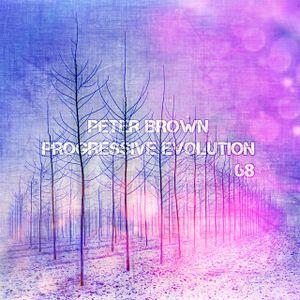 Progressive Evolution 68