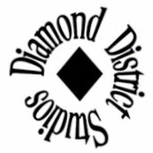 Deep House from Diamond District Studios