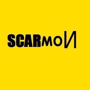 Scarmon - Forocoches Mix Episode I