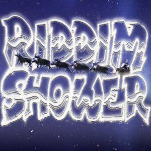 It's Riddim Shower Time, 20 December 2016: full 3 hour Radio Show