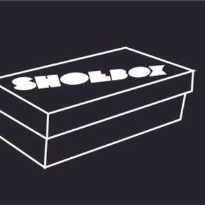 ShoeBox Podcast - Episódio #7