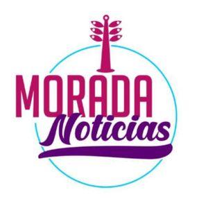 Morada Noticias - Mayo 17 de 2019