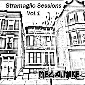 Stramaglio Sessions vol.1