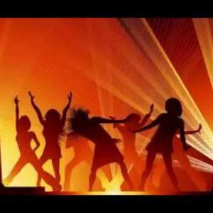 #206 Vocal House & Dance (June '13) CD1
