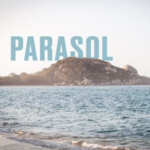 [003] Parasol | DJ 110%