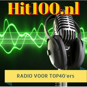 Hit100: Vrolijk 2017