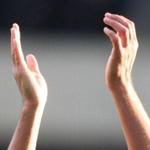 Hand Clap Aficionado #1 (2011-06-17)