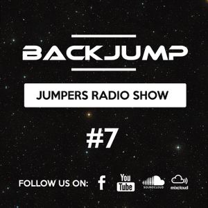 JUMPERS RADIO SHOW #7 [Top 7 Of The Week]