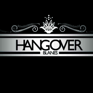 Hangover Mix Part IV