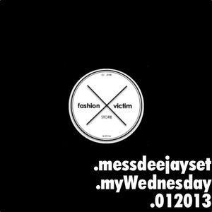 _myWednesday.012k13