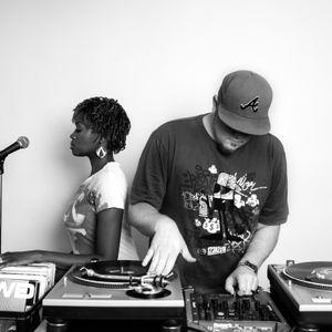 Raw Hip Hop Instrumental Get Down