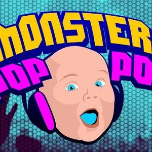 Ramon Tracks Monster Pop 2015 Frequência Maxima
