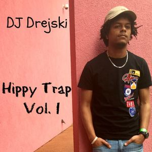 Hippy Trap Vol.1