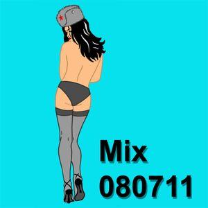 mix 080711
