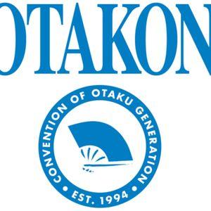 Otakon 2016 with Patz and Kyle