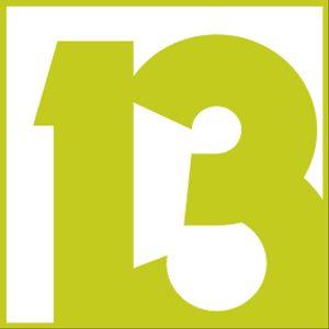 13 radio (Feb2012 Mix by EMERGENZA!)