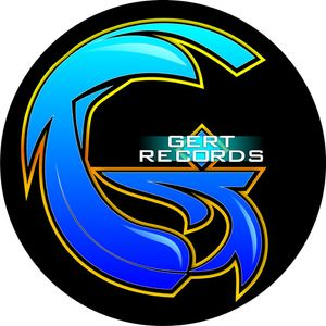 Gert Records - Guest Mix by Paul Collins