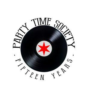 Searchl1te Live on PTS Radio : June 2000
