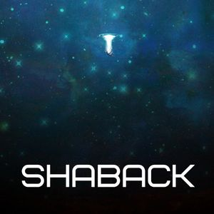 Deep House July Mix by DJ Shaback