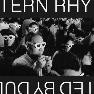 Eastern Rhythm (26.11.16) w/ Airbear