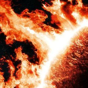Estudo em Apocalipse 6 - Rev. Rennê Emerson Soares Noronha