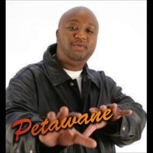 Soul Life Apr 15th inc Petawane interview