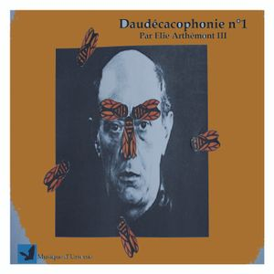 Daudécacophonie n°1