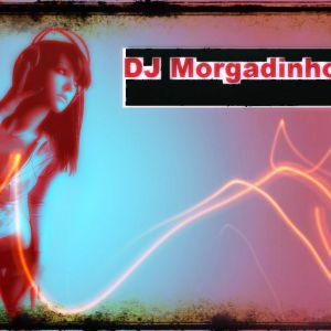 Electro House Club Mix 2011 - DJ Crezy Morgadinho