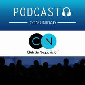 Sesión 25: Técnicas de ventas - Ventas B2B con Cris Urzúa (Parte 3)