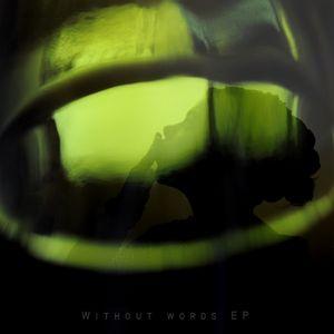 Gico - Without Words Ep + Bonus Tracks