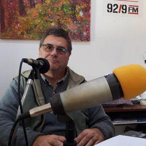 PROGRAMA  DE TODO UN POCO 17-12-19