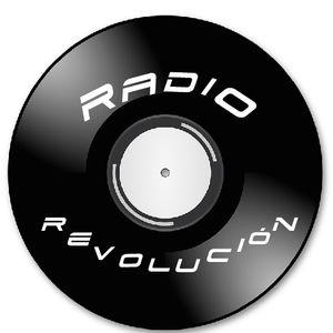 RADIO REVOLUCION - PROGRAMA 8