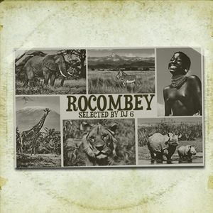 Rocombey