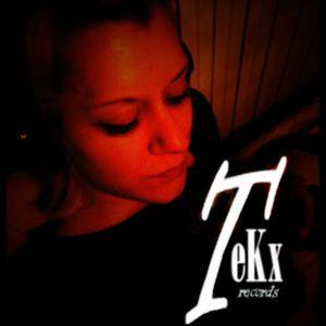 Lilonee - Exclusive Mix - November 2013