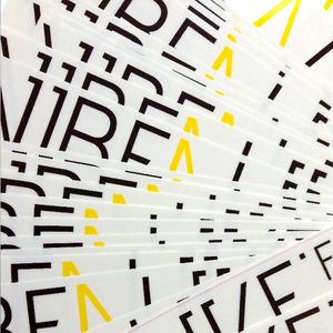 @ VIBEALIVE.FM 04.09.2015