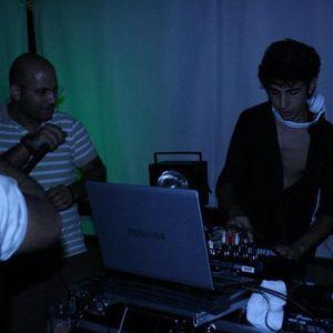 DJ Nad - Hip Up Your Mind (Episode 5)